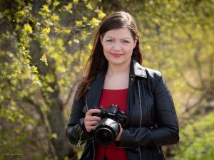 Valokuvaus ja markkinointipalvelut Liisa Kuorttinen, PIXELiisa